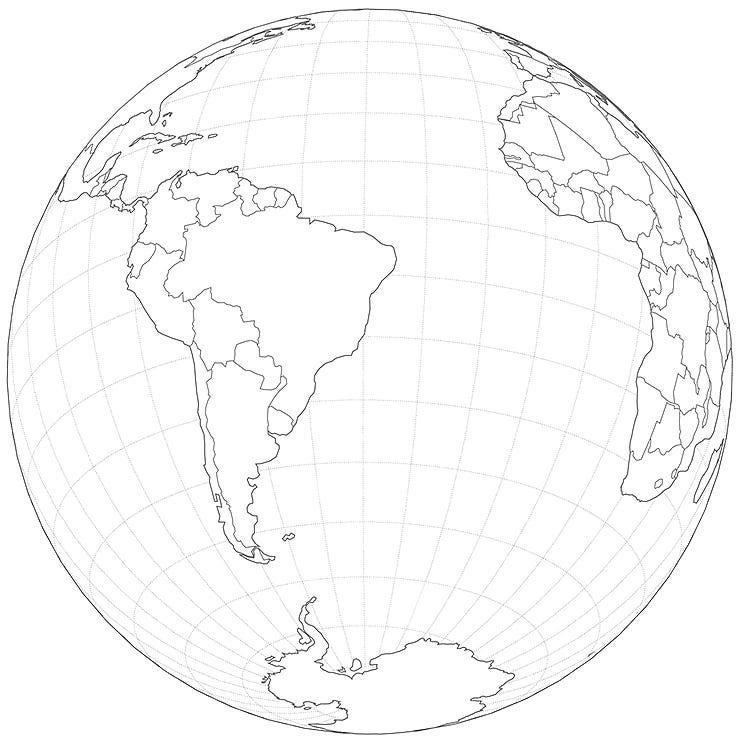 historial_de_eclipses
